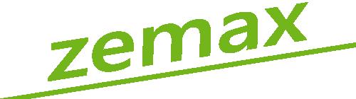 logo_fin_schrift